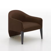 Murcia Collection Lounge Chair