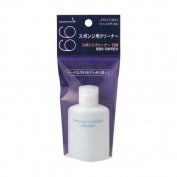 Shiseido Sponge Cleaner N 199