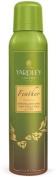 Yardley London London Feather Body Spray - For Women