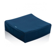 Thirty One Your Way Junior Cube Lid in Navy - 4244