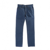 7 for All Mankind Boys Tervel Slimmy Straight Leg Jeans Sz 10 7FCYB376 $109 NEW