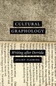 Cultural Graphology