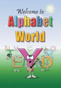 Welcome to Alphabet World