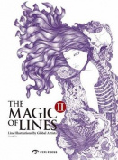 The Magic of Lines II