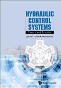 Hydraulic Control Systems