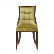 5th Avenue Dining Chairs