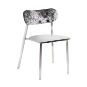 Sunpan 'Ikon' Stanley Dining chair