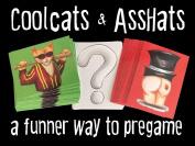 CoolCats & AssHats