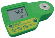 Milwaukee Digital Ethylene Glycol Refractometer
