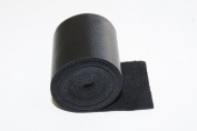 Real Cow Hide Wrapping Tape Craft Leather Tape