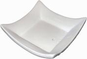 Little Square Condiment Dish - Fusible Glass Slumping Mould
