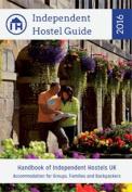 Independent Hostel Guide 2016