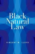 Black Natural Law