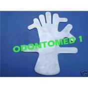 Lead Hand Adult Size Orthopaedic