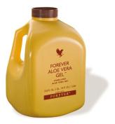 FLP Forever Living Products Stabilised Aloe Vera Gel Drink 1000ml 1 litre