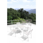 Wald Dining Arm Chair