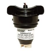 Seachoice 500 GPH Bilge Pump Replacement Motor