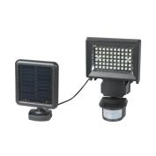 Duracell Solar LED Motion Security Light