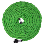 Big Boss Original Xhose 30m Green The Incredible Expanding Garden Hose