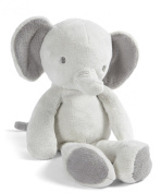 Mamas and Papas My First Elephant Soft Toy