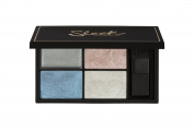 Sleek Make Up Limited Edition Highlighting Palette - Midas Touch