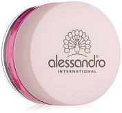 Alessandro Nail!Spa Nail Repair Cream .1510ml by Alessandro International