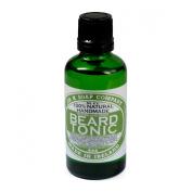 Beard Tonic 100% natural handmade