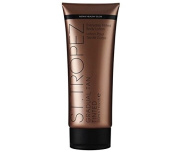 St Tropez Tinted Gradual Everyday Lotion 200ml
