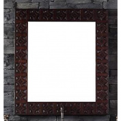 James Martin 90cm Mirror