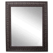 American Made Rayne Classic Baroque Wall Mirror