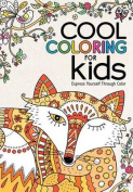Cool Coloring for Kids