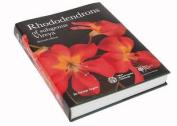 Rhododendrons of Subgenus Vireya