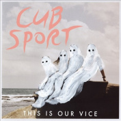 This Is Our Vice [Digipak]