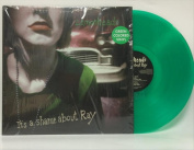 It's a Shame About Ray [Green Vinyl]