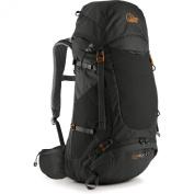 Lowe Alpine Airzone Trek+ Backpack