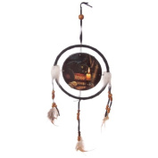 Witching Hour Dreamcatcher Small Gifts, and, Cards Graduation, Gifts Occasion, Gift, Idea