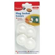 Clippasafe Plug Socket Covers