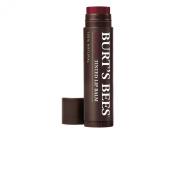 Burt's Bees Lip Balm, Tinted, Red Dahlia [Health and Beauty]