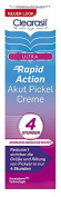 Clearasil Ultra Acute Spot Treatment Gel 15ml