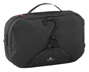 Eagle Creek Pack-It - toiletry bags