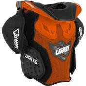 Leatt Fusion 2.0 Junior Vest