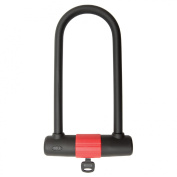 7025233 Ulock 750 Catalyst, Black