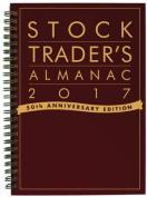 Stock Trader's Almanac