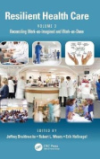 Resilient Health Care, Volume 3