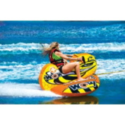 (Price/Each)WOW Water Sports Buzz Boat 14-1040