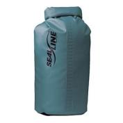 SealLine Baja Dry Bag 30
