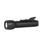 Underwater Kinetics 3C eLED Sleeve Instruction GatorLite Flashlight