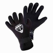 Scuba Max 5mm SupraTex Neoprene Gloves