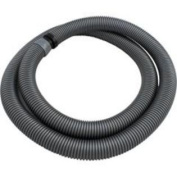 Pentair GW9511 2.4m Vacuum Hose Replacement Kreepy Krauly Lil Shark GW9500 Aboveground Pool and Spa Cleaner