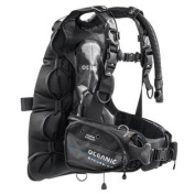 Oceanic Excursion BCD with QRL4 - Medium